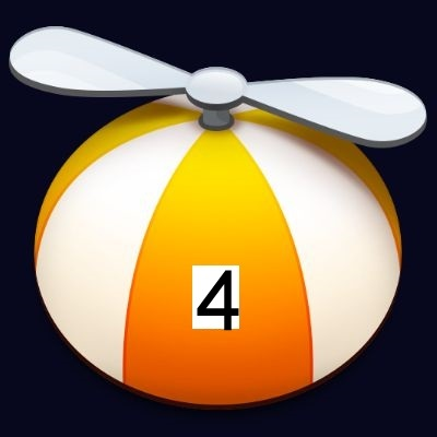 little snitch 4.1.1 keygen