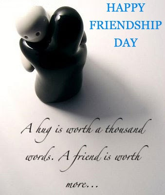 Happy Friendship Day Quotes Images SMS Messages Wishes in Telugu 2017