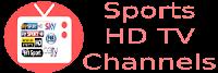 NPO Sky Sport TRT Nicktoons TSN Eurosport