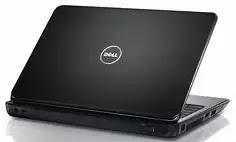 Dell Inspiron 14R 5437 Drivers Windows 8/8.1 64-Bit