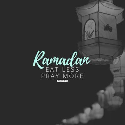 rules-you-should-follow-during-ramadan