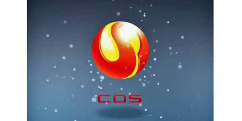 China Bikin Sistem Operasi Pesaing Android