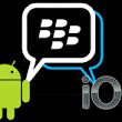 Info BBM for Android & iOS | Ewabloggerock
