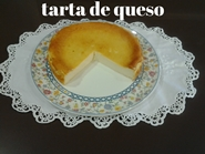 http://www.carminasardinaysucocina.com/2018/05/tarta-de-queso.html