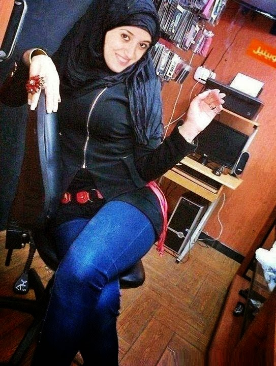 صور بنات مزز حلوة محجبة بنات الجامعة 2015