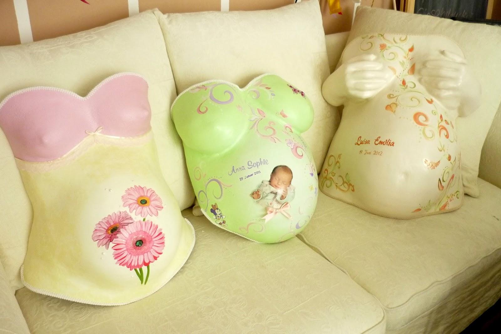 schwangerschaft baby erinnerungen schaffen und schenken die lieblingsblumen verewigt auf. Black Bedroom Furniture Sets. Home Design Ideas