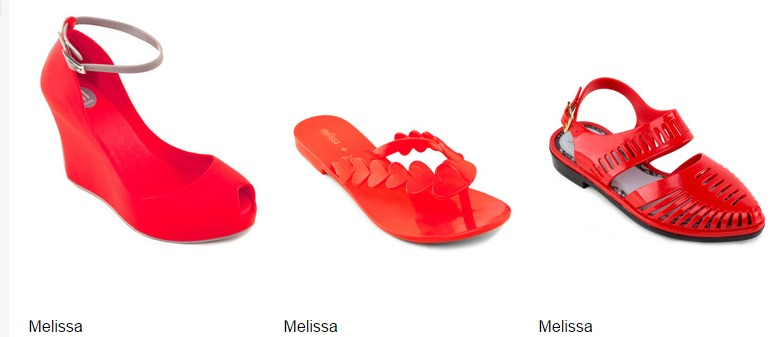 52ae2b9a3f0 Melissa is offering mahusive discounts on some of Melissa Shoes Collection    Zalora SG. How cool is that  Woohoo!