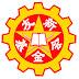 Lowongan Kerja Cleaning Service/Tenaga Serabutan di Yayasan Mitra Setia - Semarang