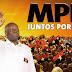 RESULTADO FINAL ELEIÇÃO ANGOLA 2017 MPLA FAZ A FESTA
