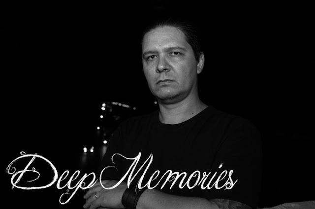 Deep Memories: sinta o sabor amargo da ilusão no primeiro single do projeto