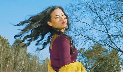 Sangai Jiune - Nepali Modern Song By Yaman Majhi