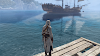 Assassin's Creed 4 Black Flag CryNation | AC4 Ultra Photorealistic Graphics Mod 2018 | Download Page