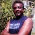 Nollywood actor, Tony Anyasador, is dead