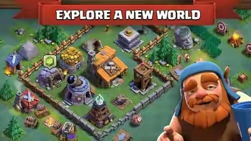 Game yang Terkenal Sebelum Mobile Legends