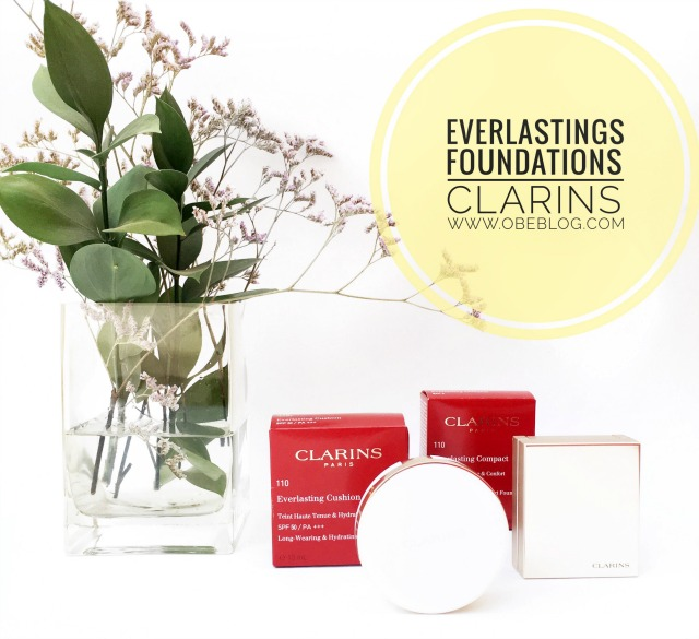 everlasting_foundations_ clarins_obeblog_02