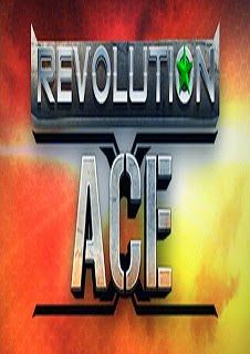 Revolution Ace (PC)