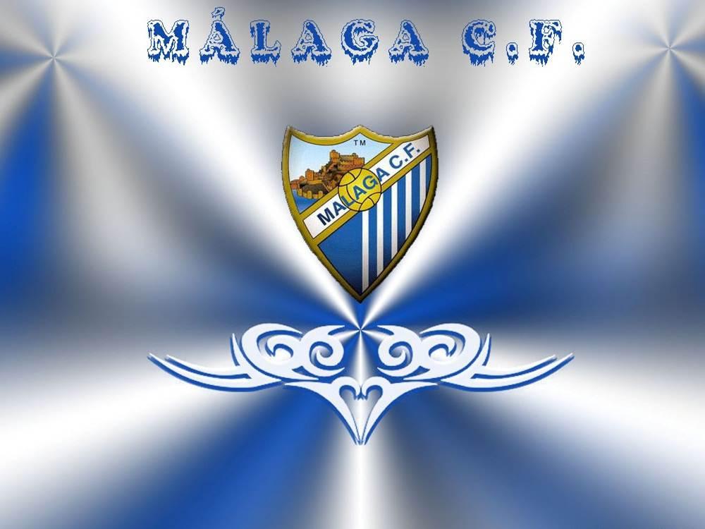 Ricardo Kaka Wallpapers Hd Fc Malaga Logo Walpapers Hd Collection Free Download