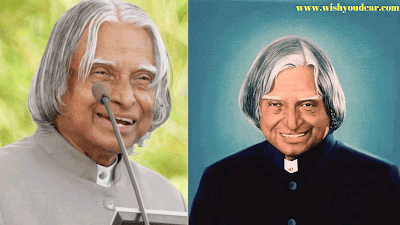 biography of apj abdual kalam