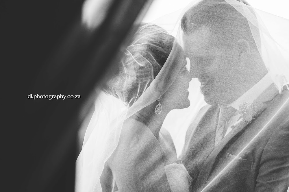 DK Photography 7 Preview ~ Lauren & Kyle's Wedding in Cassia Restaurant at Nitida Wine Farm, Durbanville  Cape Town Wedding photographer