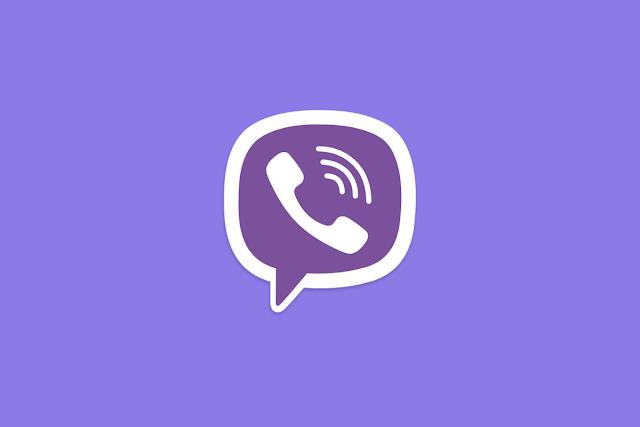 Download Viber For Windows