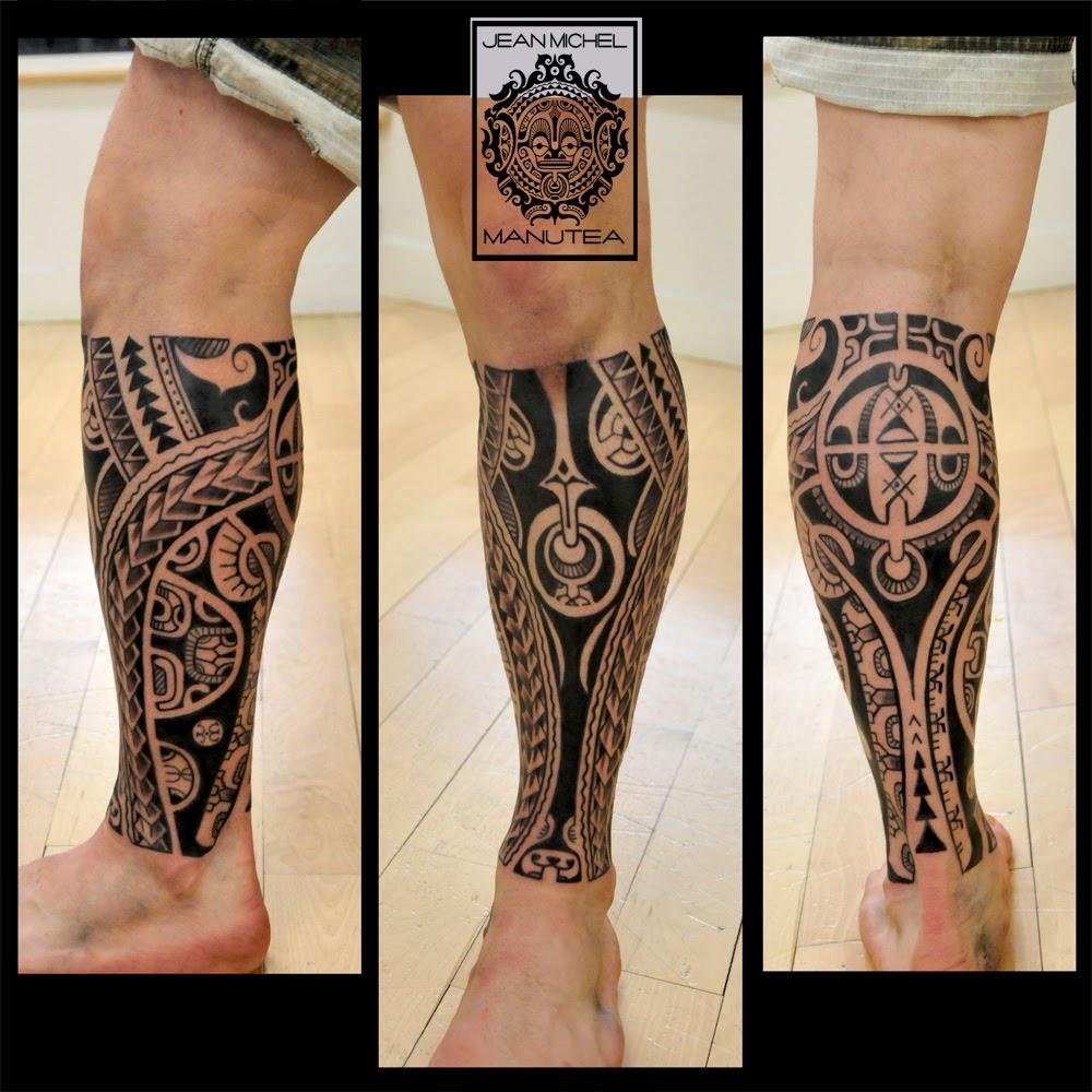 tatouage polynesien polynesian tattoo samoa borneo polynesian tribal tattoo. Black Bedroom Furniture Sets. Home Design Ideas