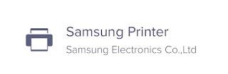 eero printer icon