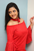 shriya sharma latest glam pics-thumbnail-16