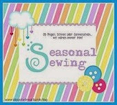 Seasonaln Sewing