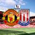 MU vs Stoke , ini hasil akhirnya !
