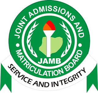 JAMB Bans The Use Of 16 Items In The Hall For 2018 UTME
