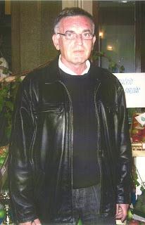 Zoran M. Mandić - Page 4 20170817181742_00001