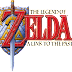 Nueva traducción de Zelda A Link to the Past de Super Nintendo al castellano
