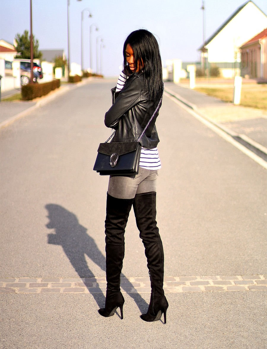casual-chic-outfit-style-blog-fashion