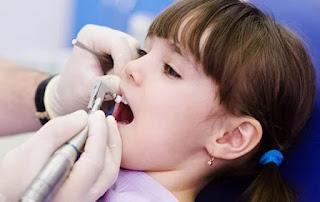 افضل مستوصف اسنان شرق االرياض