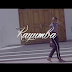 VIDEO | Kayumba - Wasi Wasi  | Download/Watch