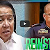 Sen. Gordon Nagsalita Na Sa Pagreinstate Ni Duterte Kay Marcos
