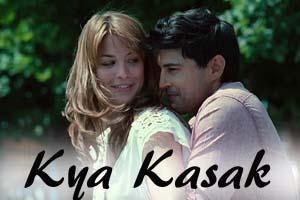 Kya Kasak