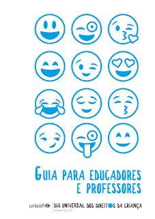 http://www.rbe.min-edu.pt/np4/np4/?newsId=2027&fileName=Guia_para_as_escolas.pdf
