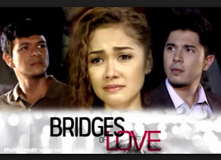 Sinopsis Bridges of Love