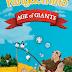 Kingdomino anuncia nueva expansión