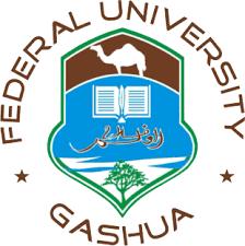 Federal University Gusau Admission List 2018