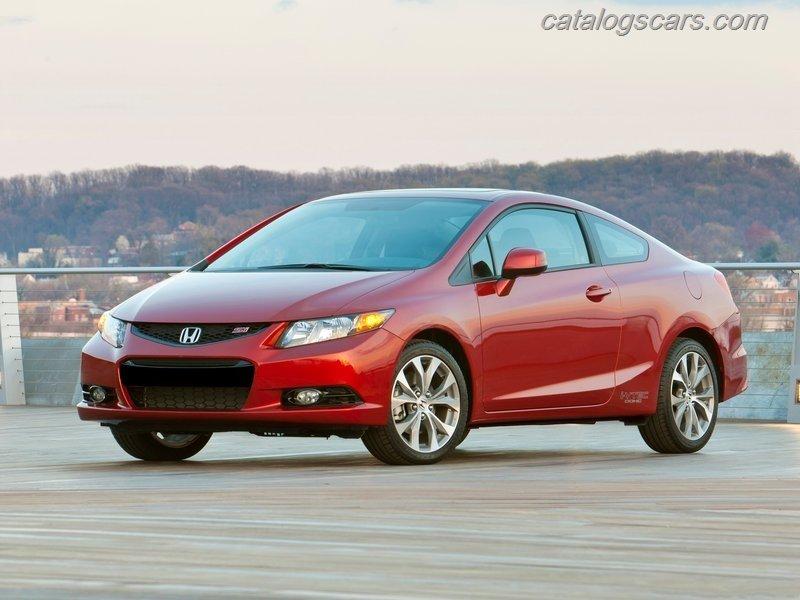 صور سيارة هوندا سيفيك Si كوبيه سيدان 2015 - اجمل خلفيات صور عربية هوندا سيفيك Si كوبيه سيدان 2015 - Honda Civic Si Coupe Sedan Photos Honda-Civic-Si-Coupe-2012-06.jpg