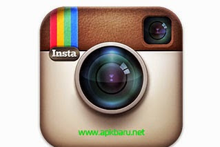 Instagram v7.3.0 Apk