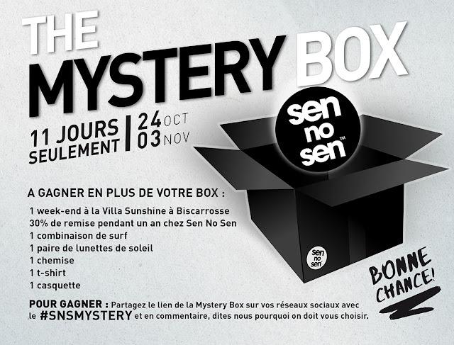 http://store.sennosen.com/category/mystery-box