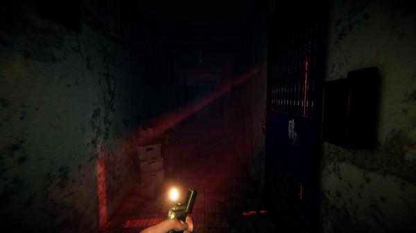 تحميل لعبه Devotion للكمبيوتر الضعيف برابط تحميل مباشر 2019 مجانا