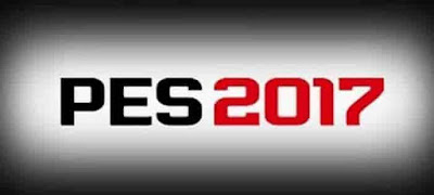 PES 2017 Full PC Game
