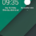 [Launcher] Android M Launcher Prime v1.9