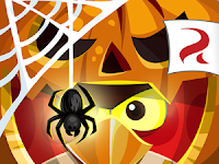 Angry Birds Epic RPG v2.6.27052.4623 Mod Apk (Unlimited Coins)
