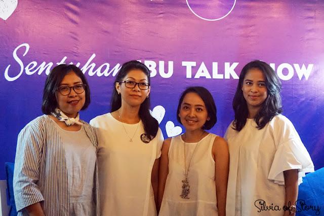 Mengenal Komunitas Indonesia Rare Disorders dalam Merangkul Masyarakat 4