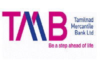 TMB Bank Recruitment